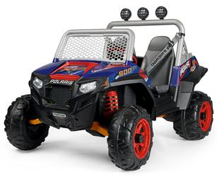 Polaris RZR 900 XP IGOD0554